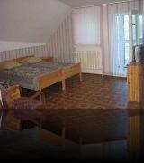 Гостиница КУБАНОЧКА 1
